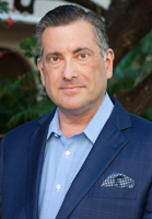 David Greene, M.D. Profile Picture